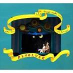 CD/植田真梨恵/REVOLVER (CD+DVD) (初回生産完全限定盤)