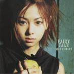 CD/倉木麻衣/FAIRY TALE