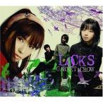 CD/GARNET CROW/LOCKS (CD+DVD(PV3曲分収録)) (初回限定盤B)