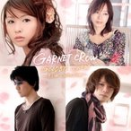 CD/GARNET CROW/GOODBYE LONELY〜Bside collection〜 (通常盤)