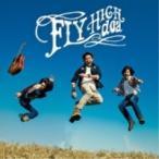 CD/doa/FLY HIGH