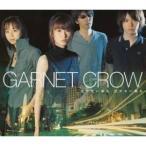 CD/GARNET CROW/泣けない夜も 泣かない朝も