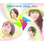 CD/GARNET CROW/Smiley Nation (通常盤)