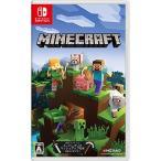 【取寄商品】 ニンテンドー/Minecraft/NintendoSwitchソフト/HAC-P-AEUCA