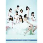ショッピングSelection CD/アンジュルム/S/mileage|ANGERME SELECTION ALBUM 「大器晩成」 (DVD付) (初回生産限定盤B)