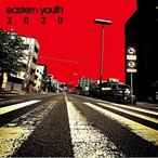 CD/eastern youth/2020