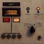 ★CD/Nine Inch Nails/Add Violence (輸入盤)