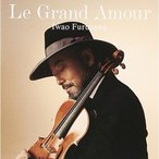 CD/��߷��/Le Grand Amour