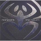 CD/ノンポイント/The Return