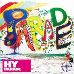 Yahoo!サプライズweb【大特価セール】 CD/HY/PARADE (通常盤)