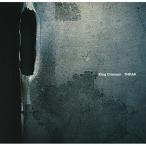 CD/キング・クリムゾン/スラック ジャッコ・ジャクジク&ロバート・フリップ・ステレオ・ミックス (MQA-CD)