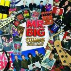 ★CD/MR.BIG/ソングス 2010-2017 (完全限定盤/デラックス・エディション)