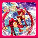 CD/Yassie/シューティングスターストーリー (通常盤)