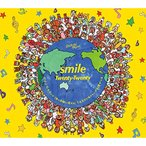CD/Twenty★Twenty/smile (CD+DVD) (期間生産限定盤)