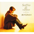 ショッピングSelection CD/ZARD/坂井泉水 フェイバリットソングス Soffio di vento Best of IZUMI SAKAI Selection (CD+DVD)