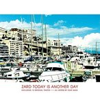 CD/ZARD/TODAY IS ANOTHER DAY 30th Anniversary Remasterd