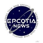 BD/NEWS/NEWS ARENA TOUR 2018 EPCOTIA(Blu-ray) (通常版)