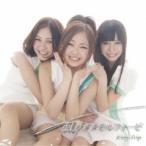 CD/Ring-Trip/風のメタモルフォーゼ (DVD付) (初回限定盤)