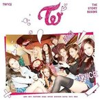 ★CD/Twice/The Story Begins:1st Mini Album (輸入盤)