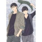 DVD/TVアニメ/SUPER LOVERS 第2巻 (DVD+CD) (限定版)
