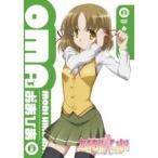 DVD/TVアニメ/おまもりひまり 第5巻 (DVD+CD) (限定版)