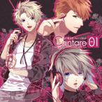 CD/ゲーム・ミュージック/NORN9 ノルン+ノネット Cantare Vol.1