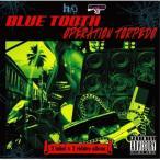 CD/オムニバス/BLUE TOOTH & OPELATION TORPEDO
