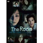 DVD/邦画/The Room