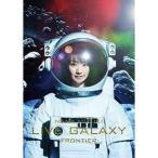 DVD/水樹奈々/NANA MIZUKI LIVE GALAXY -FRONTIER-