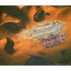 CD/オリジナル・サウンドトラック/ワイルドアームズ アルターコード:エフ オリジナルスコア