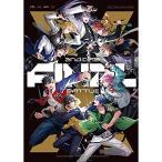 CD/Buster Bros!!!・麻天狼・Fling Posse/ヒプノシスマイク -Division Rap Battle- 2nd Division Rap Battle 「Buster Bros!!! VS 麻天狼 VS Fling Posse」