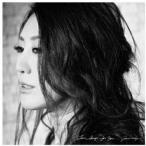 CD/���졼�����ޡ���/Love Songs For You (SHM-CD) (�λ���)