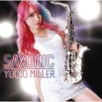 CD/��å����ߥ顼/SAXONIC