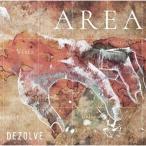 CD/DEZOLVE/AREA