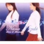 CD/水樹奈々/LOVE & HISTORY