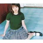 CD/水樹奈々/suddenly 〜巡り合えて〜/Brilliant Star