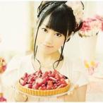 CD/小倉唯/Baby Sweet Berry Love (通常盤)
