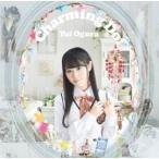 CD/小倉唯/Charming Do! (通常盤)