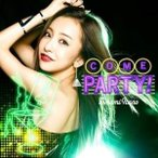 CD/板野友美/COME PARTY! (通常盤)