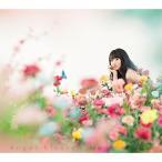 CD/水樹奈々/Angel Blossom