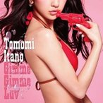 CD/板野友美/Gimme Gimme Luv (通常盤)