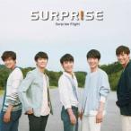 CD/5urprise/5urprise Flight
