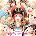 CD/angela presents 中川翔子/キラキラ-go-round