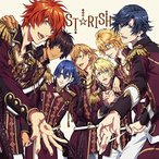 CD/ST☆RISH/タイトル未定