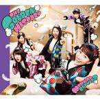 CD/ももいろクローバーZ/ザ・ゴールデン・ヒストリー (CD+Blu-ray) (初回限定盤B)