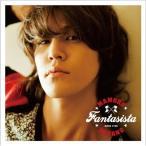 CD/宮野真守/FANTASISTA (通常盤)