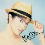 CD/麻倉未稀/Hip City (解説付)