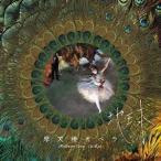 CD/摩天楼オペラ/地球 (通常盤)