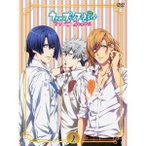 DVD/TVアニメ/うたの☆プリンスさまっ♪ マジLOVE2000% 2 (DVD+CD)
