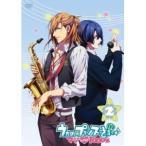 DVD/TVアニメ/うたの☆プリンスさまっ♪ マジLOVE1000% 2 (DVD+CD)